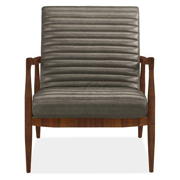 Room & Board - Callan Chair