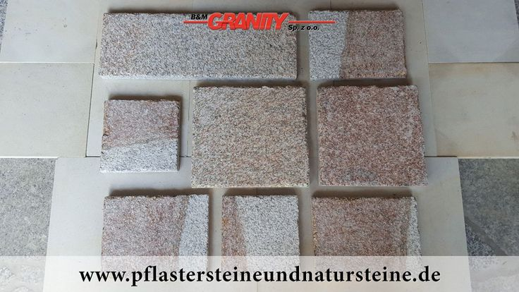 "NEU ""Antikplatten"", ""Gredplatten"", veraltete Platten (trocken - Beispiel)"