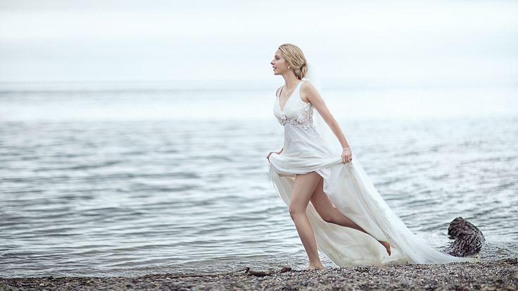 Elegant bridal editorial by LaMemoir Photography | Toronto Wedding Photographer | www.LaMemoir.com | https://www.facebook.com/LaMemoir     #bridal #editorial #wedding #dress #photography #toronto #ontario #fashion #bride  #lamemoir #elegant  #beauty #ethereal #angelic