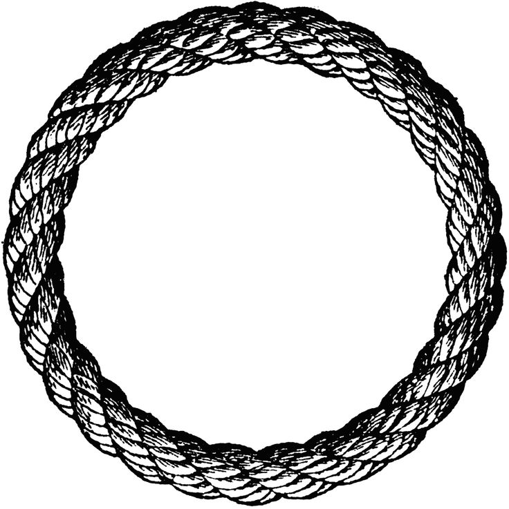 Displaying 19  Images For   Nautical Knot Clipart