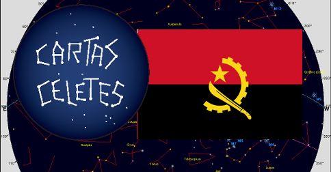 Angola - Cartas Celestes - 31/03/2015, 22h (hora local) - http://cartascelestes.com/angola-cartas-celestes-31032015-22h-hora-local/