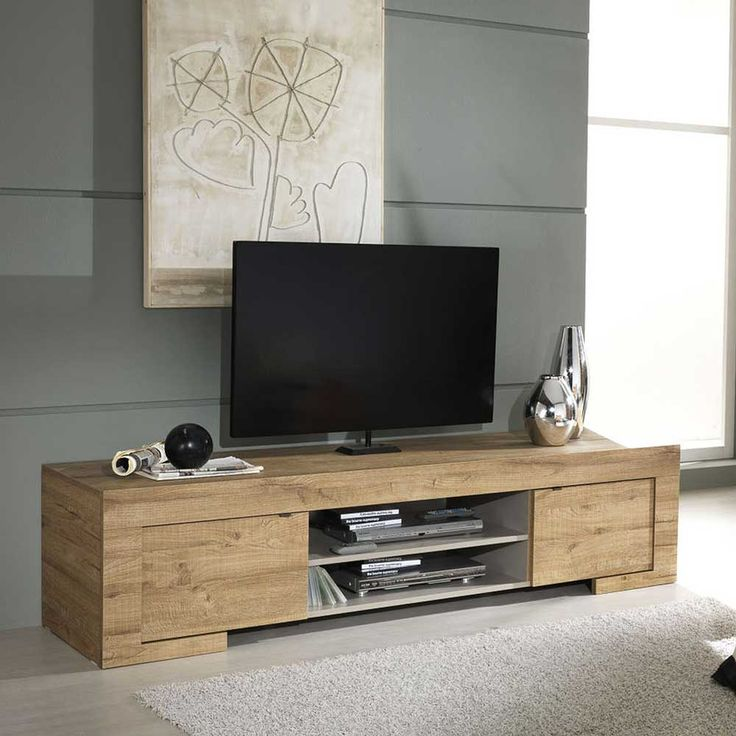 25 best ideas about meuble tv hifi on pinterest tag re hifi meuble hifi and stand hifi. Black Bedroom Furniture Sets. Home Design Ideas