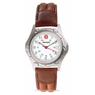 30 Best Watch With Military Time Images On Pinterest