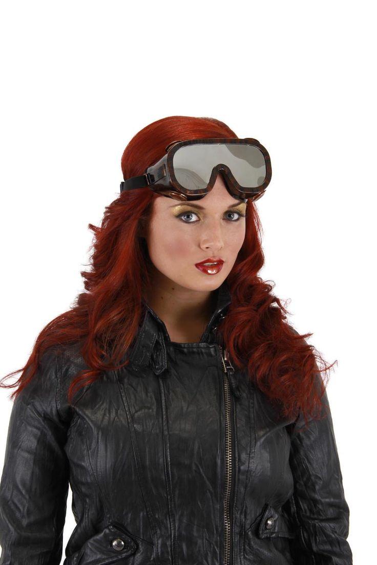 Best 25+ Apocalypse costume ideas on Pinterest | Post apocalyptic ...