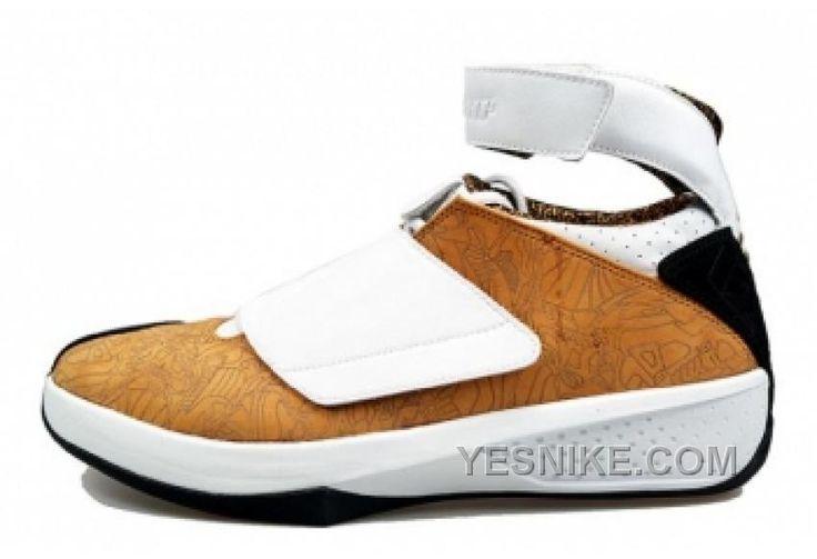 http://www.yesnike.com/big-discount-66-off-air-jordan-20-xx-original-og-chaussure-de-basketball.html BIG DISCOUNT! 66% OFF! AIR JORDAN 20 (XX) ORIGINAL (OG) CHAUSSURE DE BASKET-BALL Only $85.00 , Free Shipping!