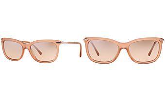 Burberry Sunglasses, BURBERRY BE4185