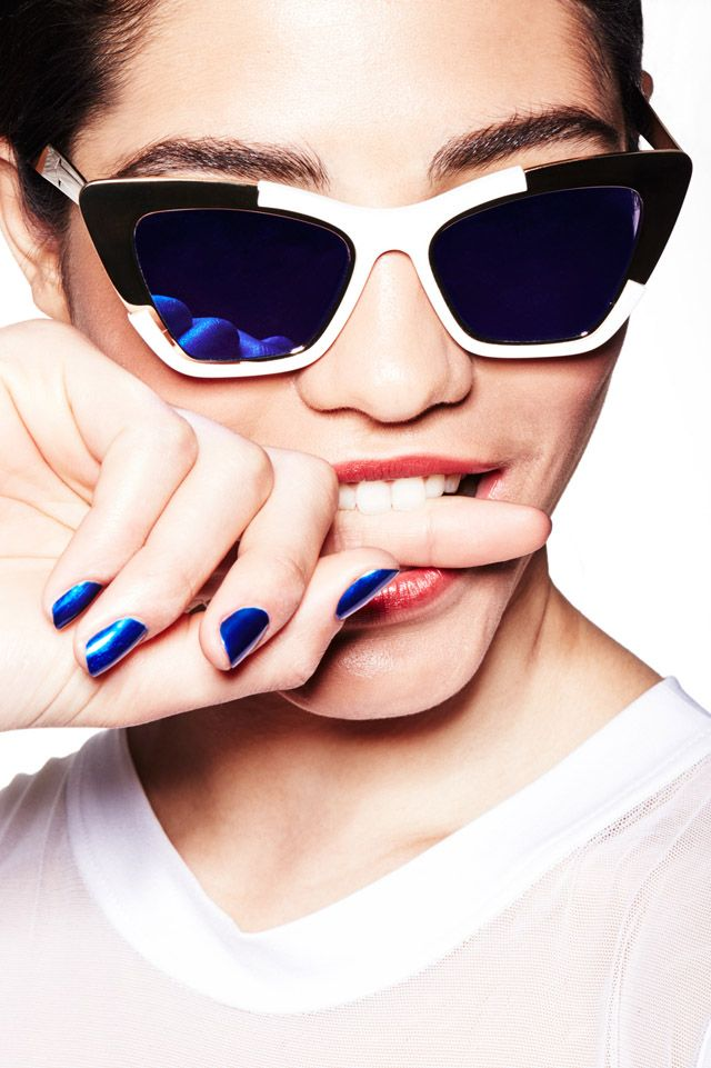 57 best Fashion Nails