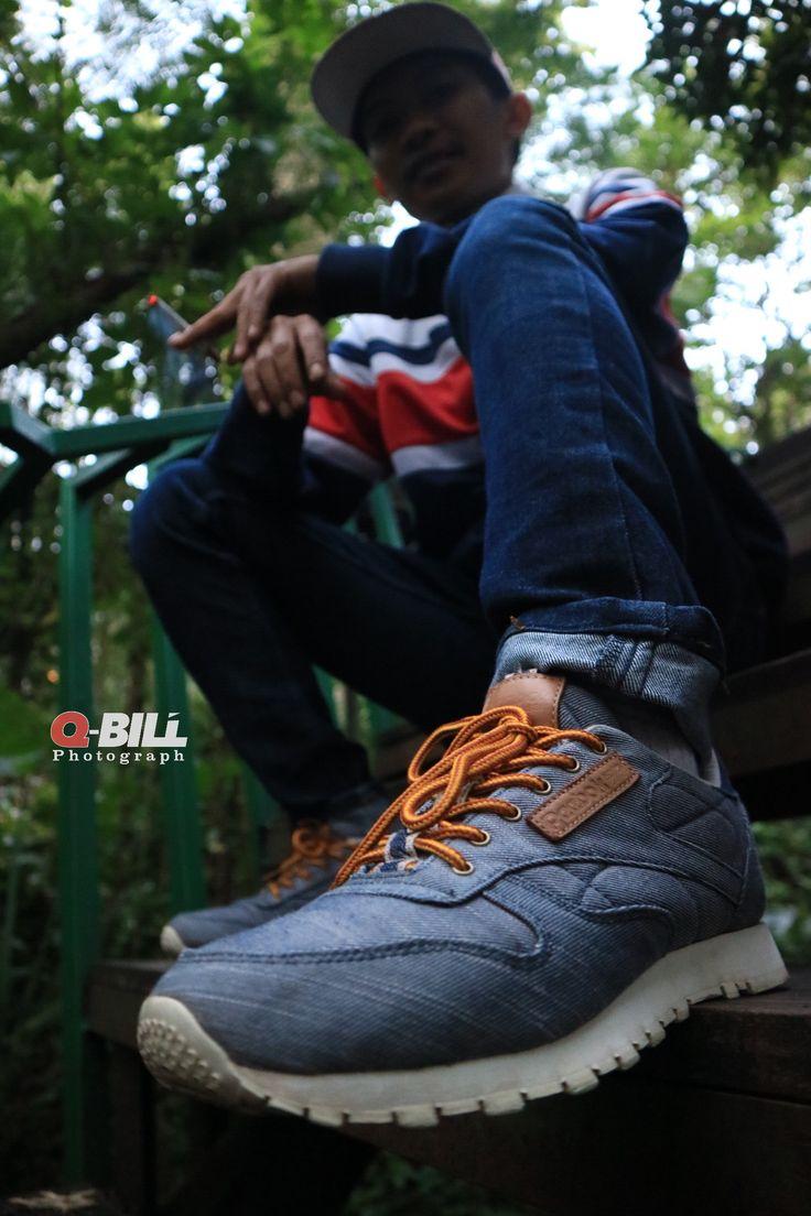 #myexplore #qbillphotograph #duniakupunyacerita #canon #eosm3 #eos #canonindonesia #shoottime #landscape #potrait #bandung #photo #bandungjuara #reebok
