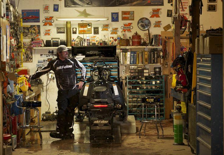 Sam S Portable Garage : Jeanie nawn commercial bike storage shed