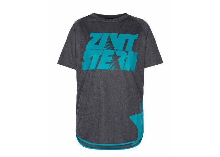 Zimtstern Tikka Women's Bike T-Shirt. Price: £45.95, available from Rose Bikes.