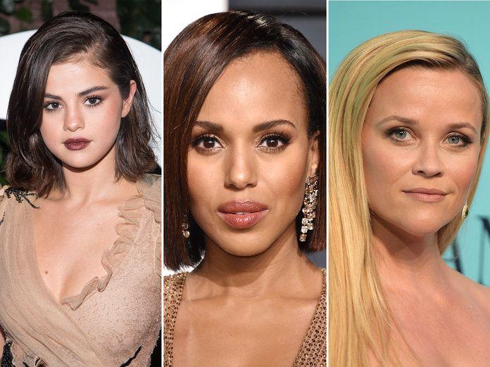 22 Surprising Hair And Makeup Hacks Every Girl Should Know Hair Hacks Beauty Hacks Hair Beauty