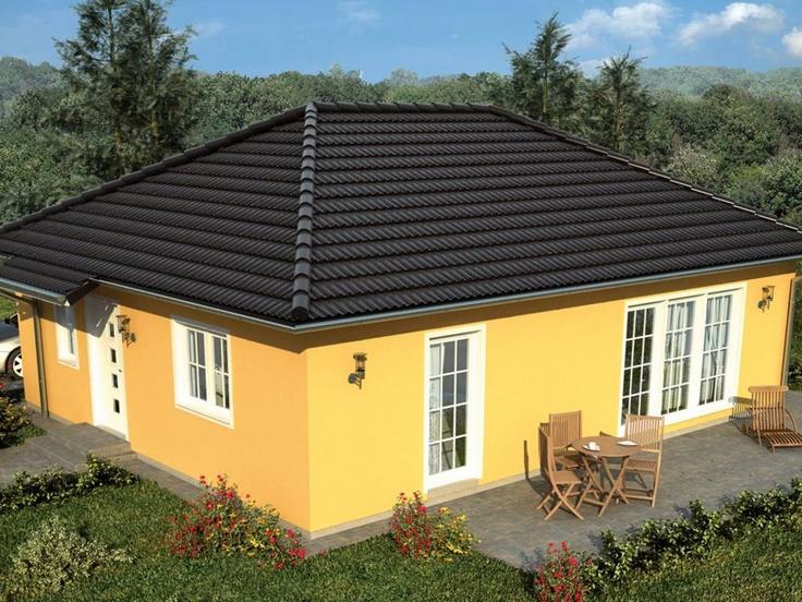 die besten 25 scanhaus ideen auf pinterest haus bungalow bungalows und freistehenden kamin. Black Bedroom Furniture Sets. Home Design Ideas