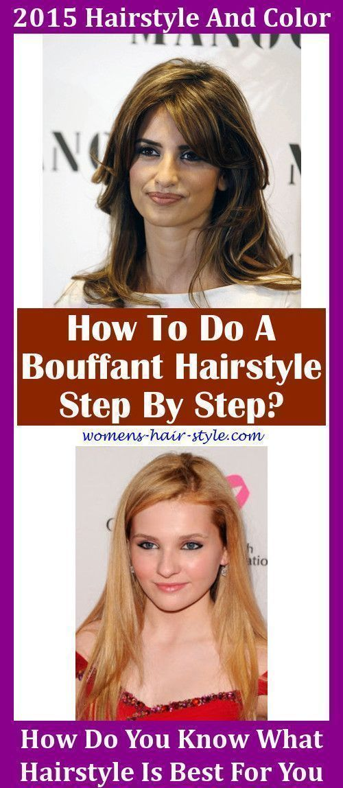 Women Hairstyles Over 50 What Is The Best Hairstyle For A ...