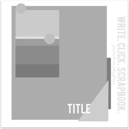 11.15.14-writeclickscrapbook_saturday_sketch