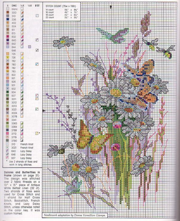 Gallery.ru / Фото #56 - Flowers - esstef4e
