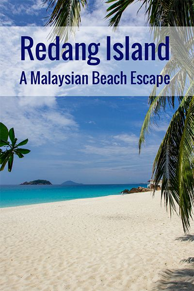 Best Travel Malaysia Images On Pinterest Asia Travel - Underrated escapes 8 reasons to visit kuching malaysia
