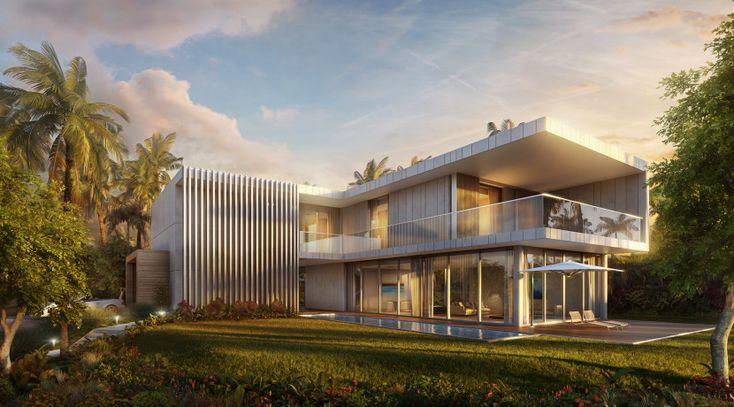 Piero lissoni unveils ritz carlton residences miami beach