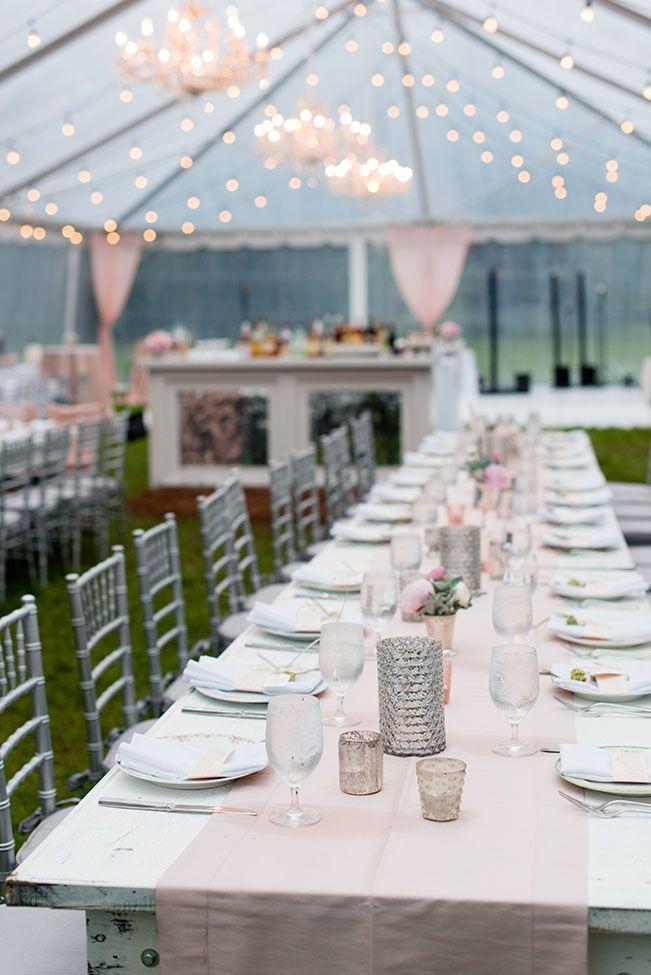 Tented Charleston Wedding Magnolia Plantation 32 best