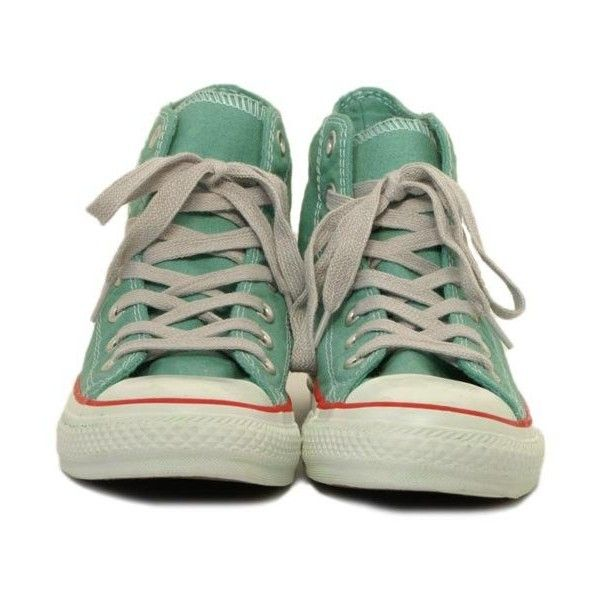 converse 108384 ($23) ❤ liked on Polyvore featuring shoes, sneakers, converse, zapatos, fillers, men, converse trainers, converse shoes, converse footwear and converse sneakers