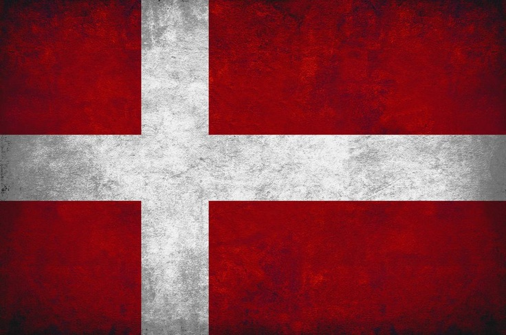 Danish flag.... would like to have a picture like this hanging on the wall with one of my photo collages.