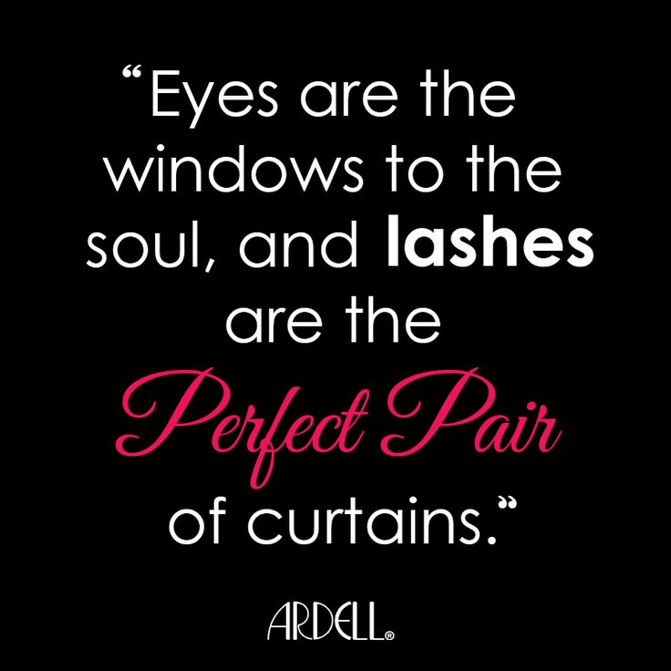 Windows To My Soul: 146 Best Images About LASH MEMES On Pinterest