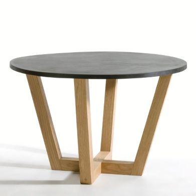 44 best images about tables basses on pinterest. Black Bedroom Furniture Sets. Home Design Ideas