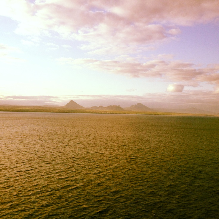 Moody Mauritius