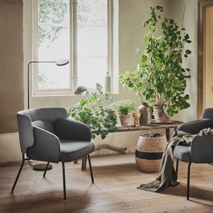 Egy szék neked vagy nektek in 2020 Living room furniture