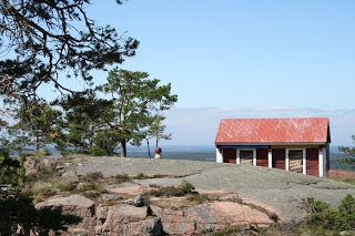 Geta, Åland (photo Janita S)