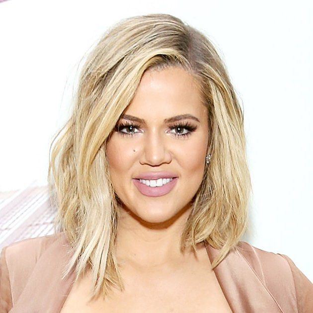 great hair styles m 225 s de 25 ideas incre 237 bles sobre corte de pelo de khloe 5062