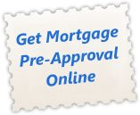 Get mortgage pre-approval online now.