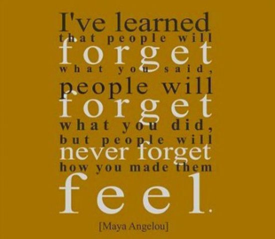 Empathy Quotes Classy 25 Best Empathy Images On Pinterest  Empathy Quotes Inspiration