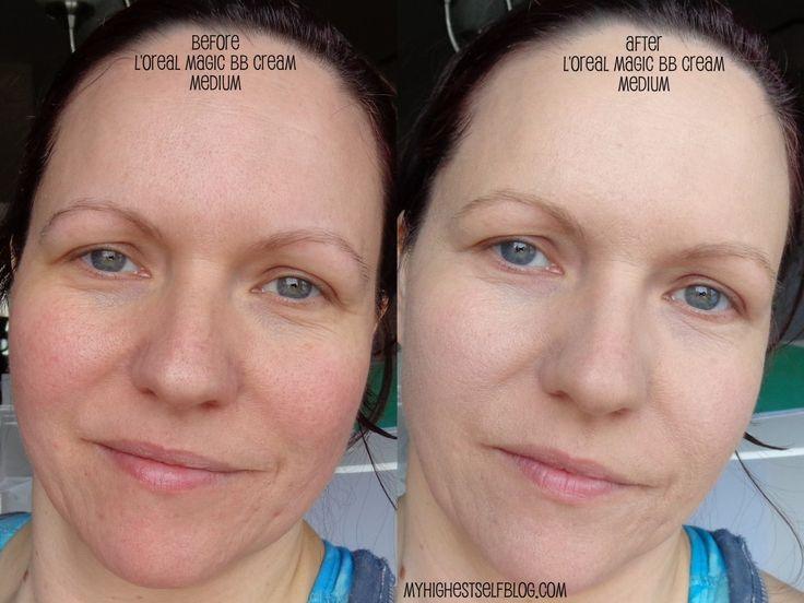 Fresh Lotus Eye Cream Review