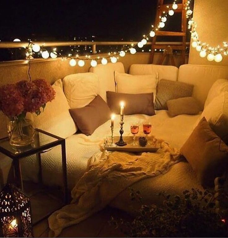 Would be a great night to have this