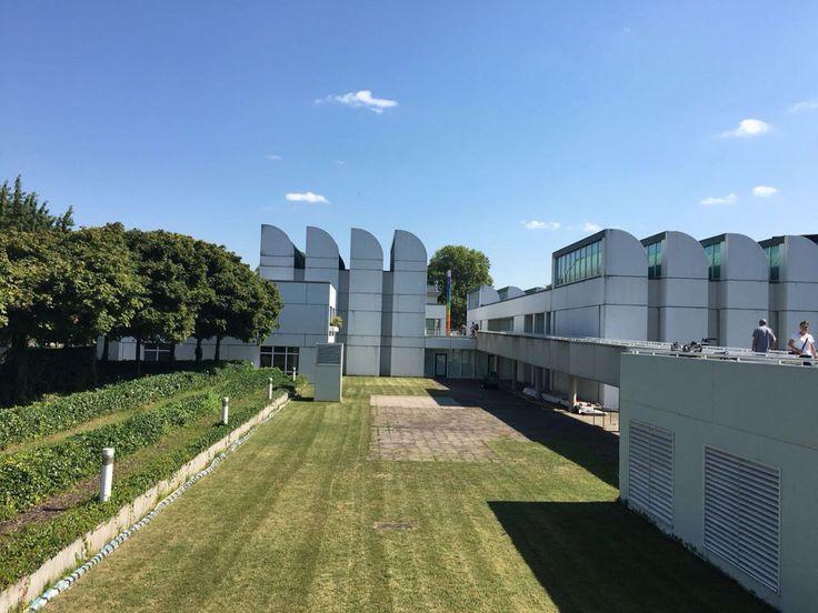 Bauhaus,Berlín
