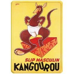 Slip - Slip Kangourou