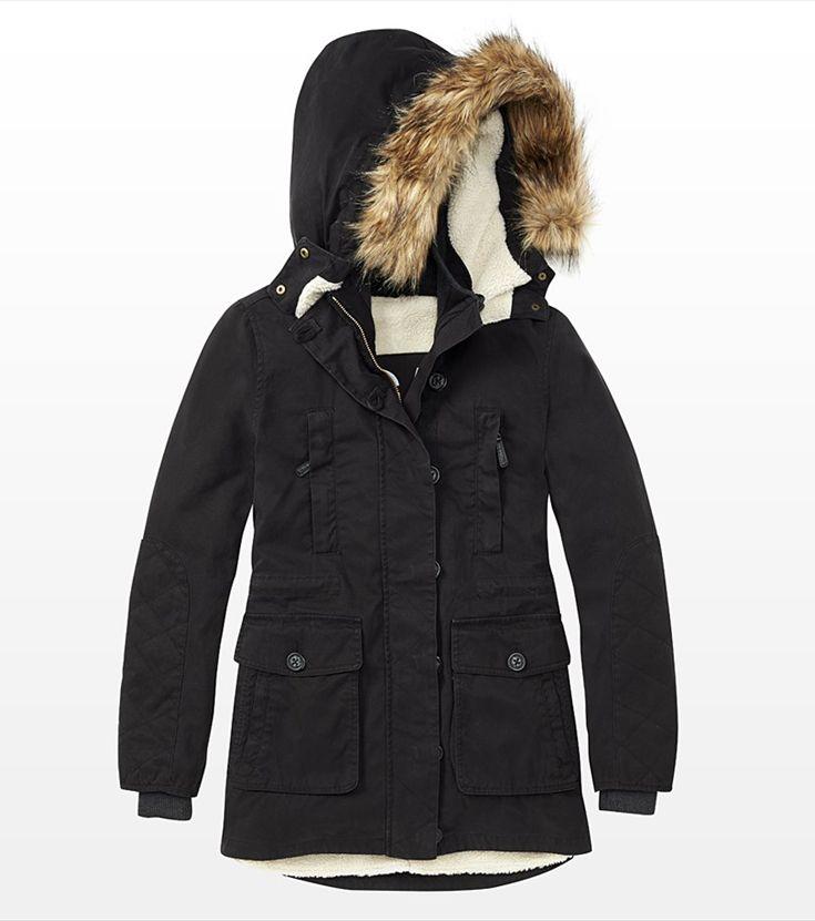 33 best Winter coats images on Pinterest | Winter coats, Best ...