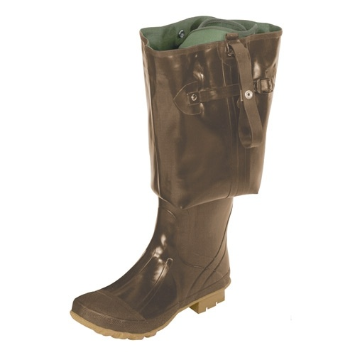 64 best rubber boots waders images on pinterest hunter for Best fly fishing waders