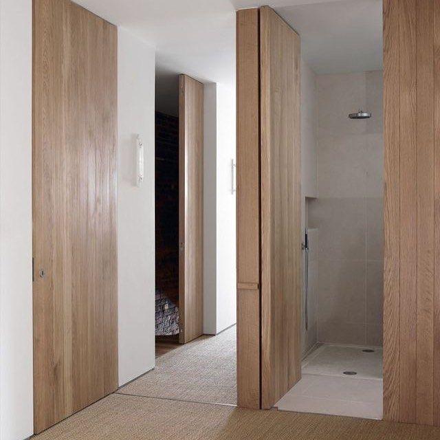 M S De 25 Ideas Incre Bles Sobre Puertas Interiores De