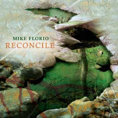 Independent recording artist and composer Mike Florio enjoys working on a variety of projects in his personal studio in the suburbs of New York City. Mike's m