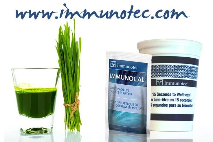 Improve Your Immune System and Optimize Your Quality of Life  Immunocal is a natural protein that addresses several critical factors affecting your quality of life. Immunocal can:  Increase your ability to fight off free radicals through optimizing you antioxidation ability Strengthen your immune defenses.  http://www.immunotec.com/IRL/Public/en/USA/science_understanding_a3.wcp  #immunocal #immunotec #Antioxidant