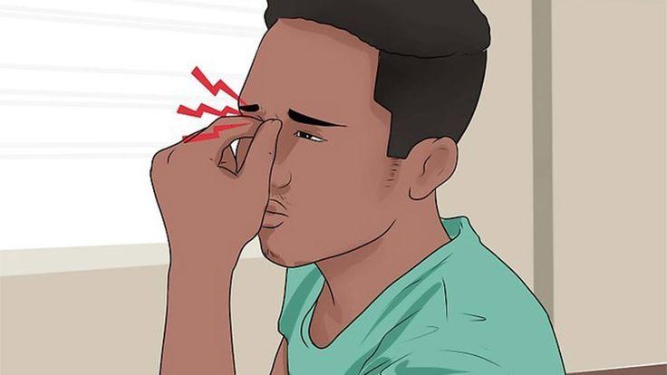 Un articol de Cristian Iacov Sinuzita este o afectiune cu simptome foarte neplacute. Din pacate, aceasta infectie este destul de comuna astazi; aproximativ 100 de milioane de oameni din intreaga lume sufera de sinuzita in fiecare an.  Infectiile sinusurilor sunt de fapt o inflamatie care afecteaza mucoasa sinusurilor. Ele pot fi provocate de raceli, …