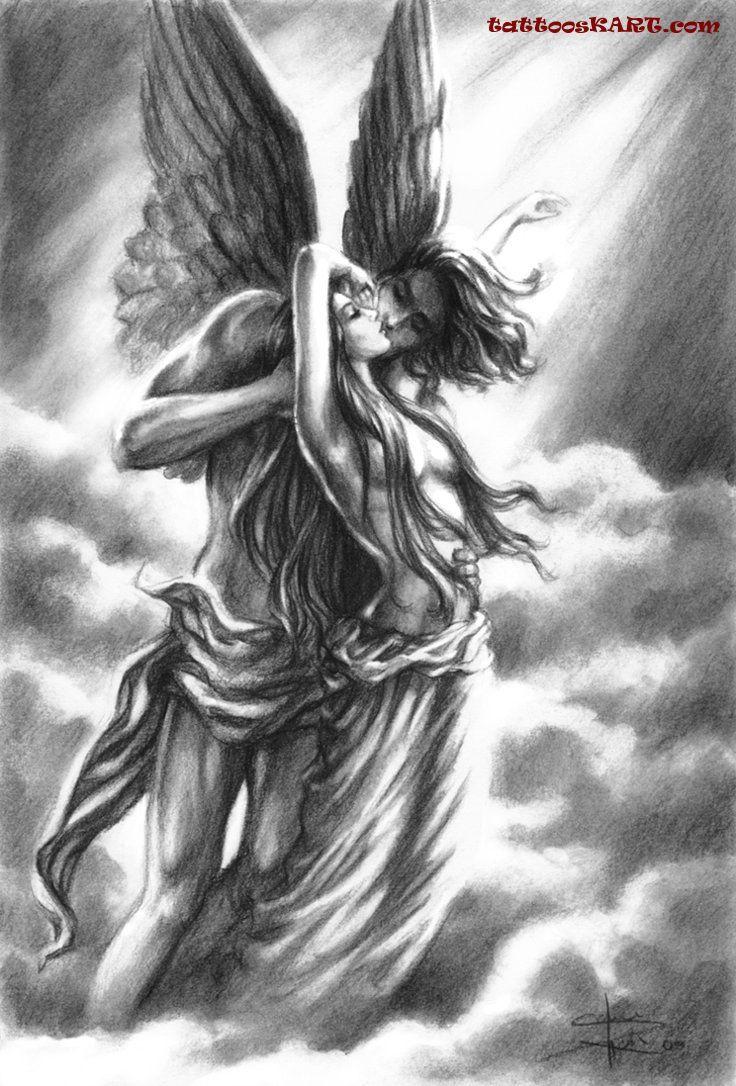 best 25 cherub tattoo ideas on pinterest cherub statue tattoo