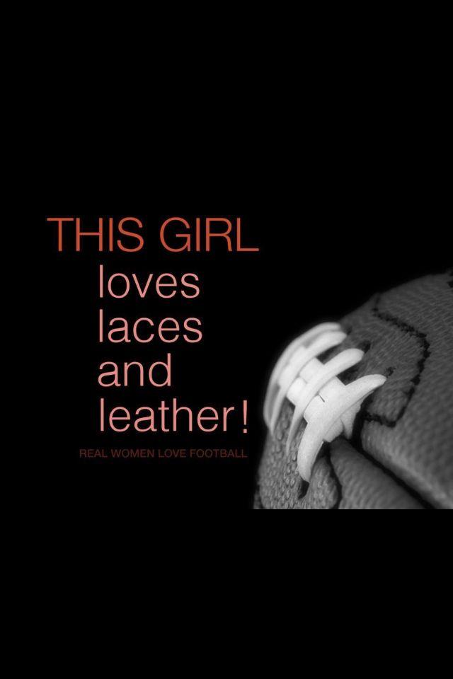 Love my Football