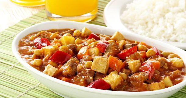 Quick N Easy Menudo | Del Monte Philippines http://www.delmonte.ph/kitchenomics/recipe/quick-n-easy-menudo
