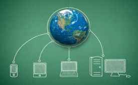10 Apps to Help You Go Green for Earth Day and Beyond