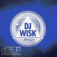 D3EP IN THE UNDERGROUND - 15/06/16 **D3EP RADIO NETWORK** by DJ WISK on SoundCloud