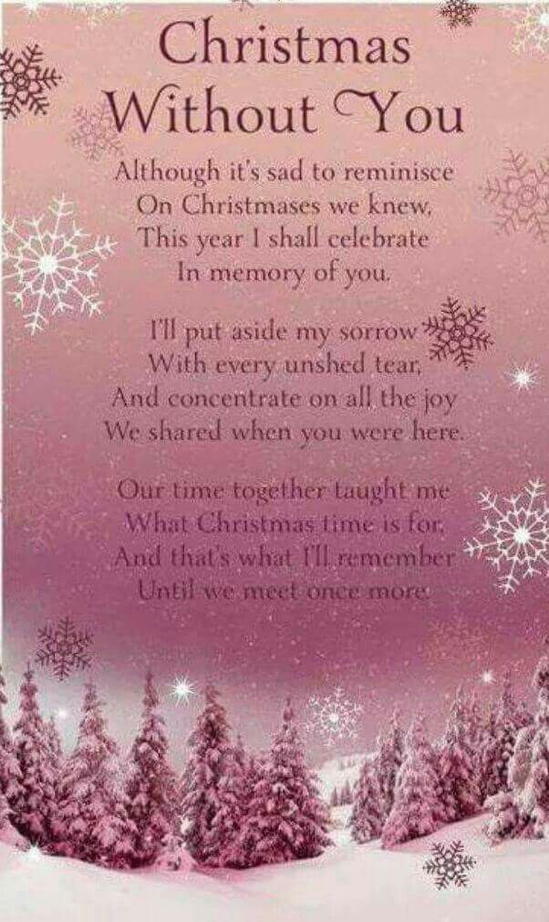 14 best Xmas Death images on Pinterest | Merry christmas, Xmas and ...