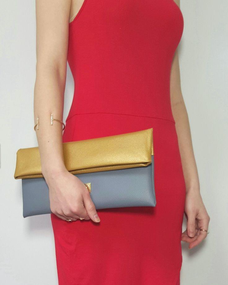 Luxury Vegan handbags! Shop at vilmaboutique.com