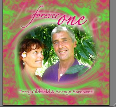 This was Terry Oldfield and Soraya's first Album together - available on www.terryoldfield.com - Songs and Magical Flutes and Strings.